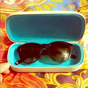 Warby Parker Accessories - Warby Parker Sunglasses!