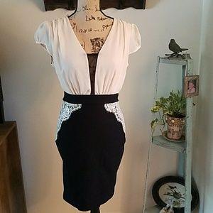 Mystic Dresses & Skirts - Mystic Dress