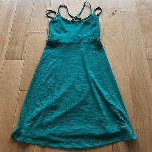 Marmot Dresses & Skirts - Marmot sporty strappy dress size M