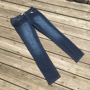d. jeans Denim - Size 8 Jeans