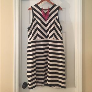 LOFT Dresses & Skirts - Loft dress