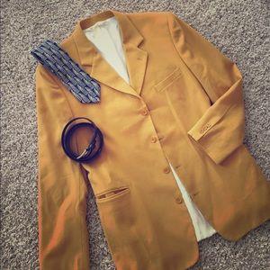Harve Benard Other - Harve Benard Men's Blazer