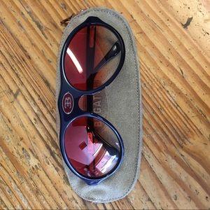 Bugatti Other - Vintage Bugatti sunglasses