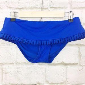 Seafolly Other - Seafolly goddess cheeky Eva bikini bottoms