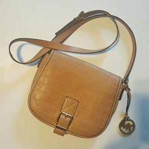 Michael Kors Handbags - Authentic Michael Kors Handbag