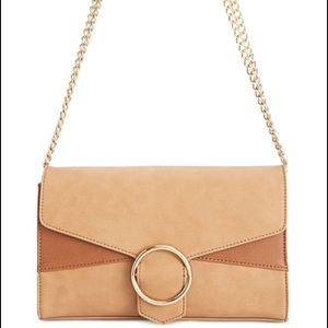 INC International Concepts Handbags - INC Shoulder Bag/Clutch