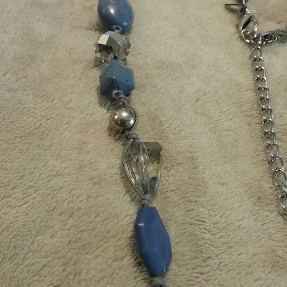 Chico's - Chico's Statement Necklace (2 for $12 or 3 for $15 from Mb's's closet on Poshmark