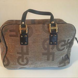 Gianfranco Ferre Handbags - GF Ferré