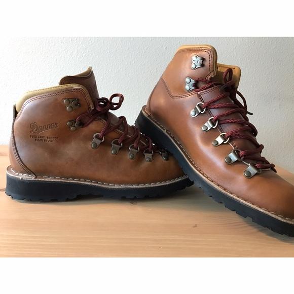a8323b517 Danner Portland Select Mountain Pass Men s Boot