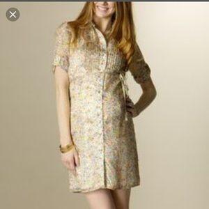 Rosie Pope Dresses & Skirts - Rosie Pope maternity dress