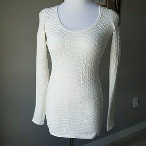 Cache Sweaters - 💕💕💕Cache light sweater size XS