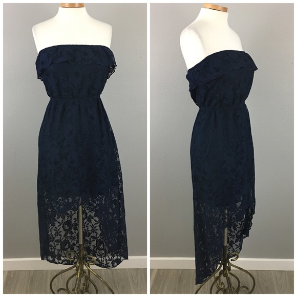 77% Off Trixxi Dresses & Skirts