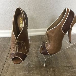 L.A.M.B. Shoes - CLOSET CLEAR OUT L.A.M.B. shoes NWOT