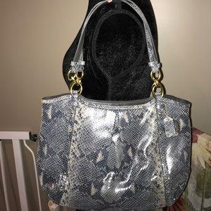 Coach Handbags - NWOT coach bag!