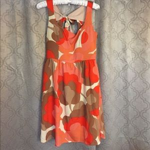 Judith March Dresses & Skirts - NWOT Judith March dress with pockets!