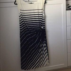 Tahari size 14 dress.