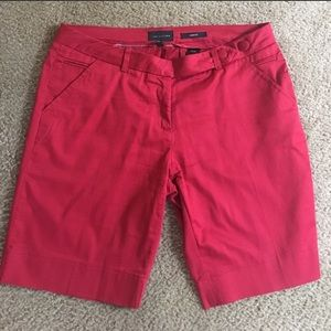 The Limited Pants - The Limited Bermuda shorts (Drew Fit)