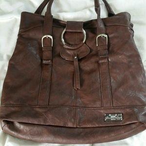 Giovanni Luigi Handbags - Giovanni Luigi Milano Handbag
