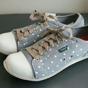 Dr. Scholl's Shoes - OFFER ME 50% OFF SALE/  Dr Scholls Jaime Sneaker