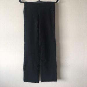 tek gear Pants - TEK GEAR YOGA PANTS