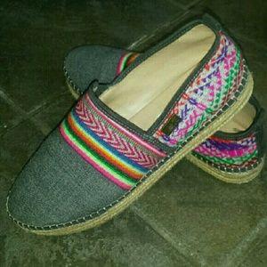 Inkkas   Shoes - Inkkas shoes