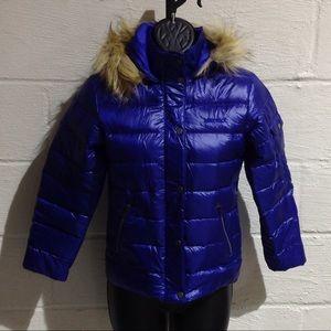Marmot Other - Marmot Girl's Hailey Jacket