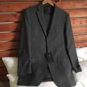 Ferrecci Other - 38L Suit! Paul Lorenzo by Ferrecci Line