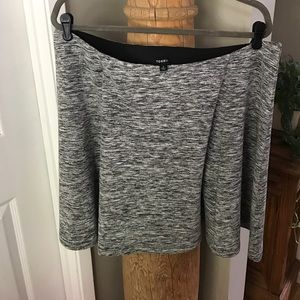 torrid Dresses & Skirts - Torrid space dye skirt