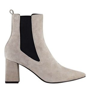 Marc Fisher Shoes - Marc Fisher Zanna boots