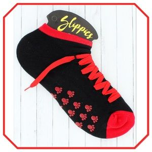 Slippies Slipper Socks