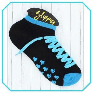 Slippies Slipper Socks