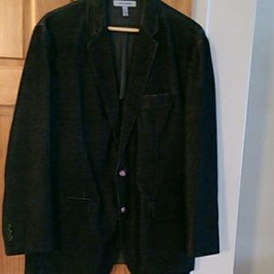 James Campbell Other - Mens sport jacket