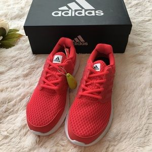 Adidas Shoes - Adidas Sneakers 🎉Last Pair 🎉