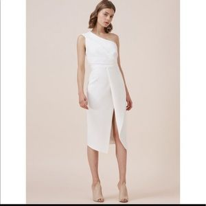 KEEPSAKE the Label Dresses & Skirts - Keepsake the label lights out  midi dress