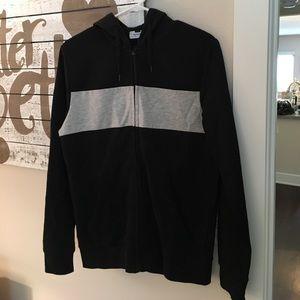 Topman Other - TOPMAN sweatshirt size Small