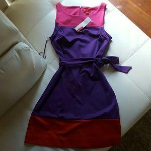 Elle Dresses & Skirts - ELLE Dress