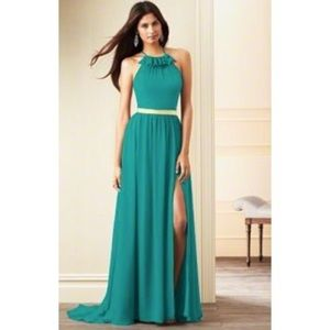 Alfred Angelo Dresses & Skirts - Alfred Angelo Bridesmaid dress | Size:16