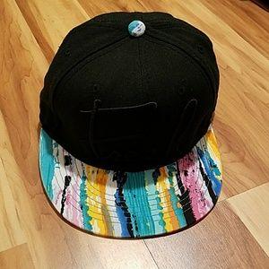 Neff Other - BRAND NEW NEFF HAT!!!