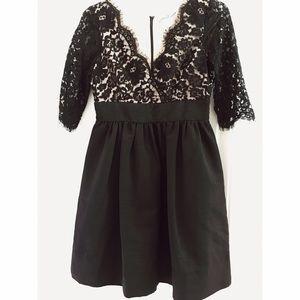 Nordstrom Dresses & Skirts - Nordstrom (Eliza J ) Lace Dress