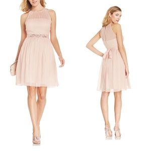 Adrianna Papell Dresses & Skirts - HP🎉Adrianna Papell Dress -offers welcome 🌸