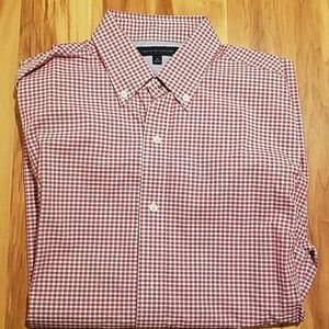 Tommy Hilfiger Other - MENS TOMMY HILFIGER SHIRT!!! NEW!!!