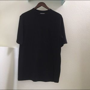 The Hundreds Other - NWT The Hundreds Public Label men's tee