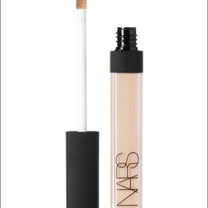 NARS Other - NARS Radiant Creamy Concealer in Chantilly