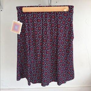 LuLaRoe Dresses & Skirts - BNWT!! LuLaRoe Madison, Small