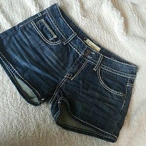 Vigoss Pants - Vigoss Fit Shorts