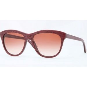 Oliver Peoples Accessories - Oliver Peoples Reigh Sunglasses OV5220S-1385