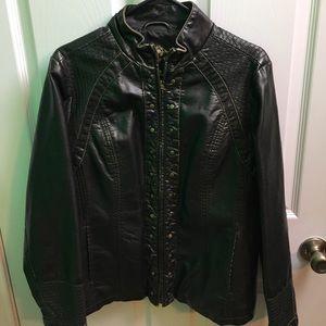 Big Chill Jackets & Blazers - Non leather jacket Size Medium