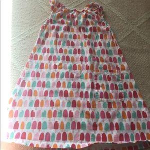 Garnet Hill Other - Size 2 Garnet Hill dress