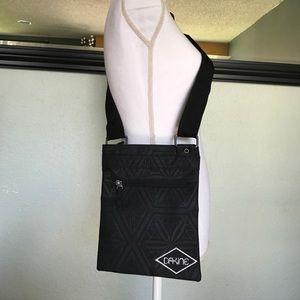 Dakine Handbags - Dakine lightweight cross body bag