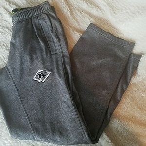 DeMarini  Other - DeMarini Sweatpants